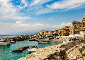 Leiebil & bilutleie i Messina
