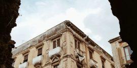 Bilutleie Catania
