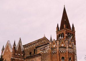 Leiebil & bilutleie i Verona