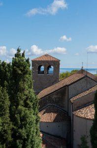 Leiebil & bilutleie i Trieste