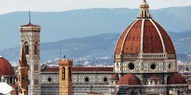 Bilutleie Firenze