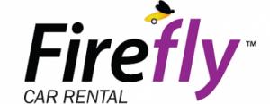 Bilutleie & leiebiler fra Firefly
