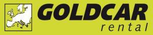 Bilutleie & leiebiler fra Goldcar